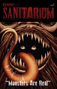 sanitarium01_Cover-500x778