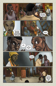 Flesh_of_White_1_Page03