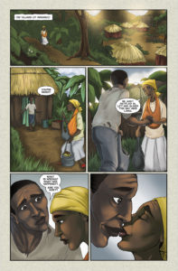 Flesh_of_White_1_Page04