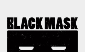 Black-Mask-logo-356x220