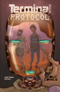 terminal-protocol-logo-1